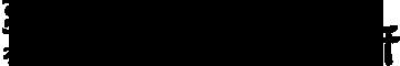 有限会社三光技研|新潟市の工作機械のスペシャリスト